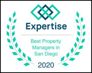homeshield property management