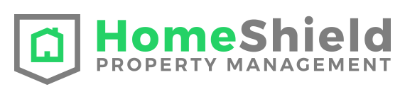HomeShield Property Management
